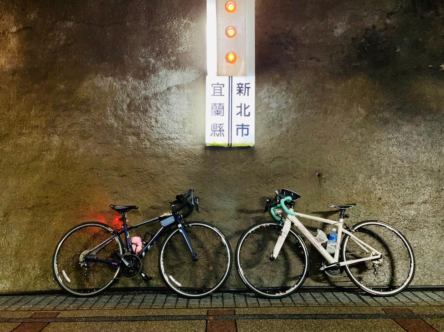 單車x秘境飯。遇見東北角的海味米其林,藤壺、龍蝦、紫海膽。