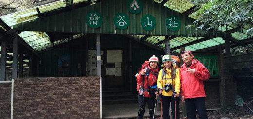[二探3092]開啟度假模式,藍天北大武 @飯糰五號的旅遊狂想+